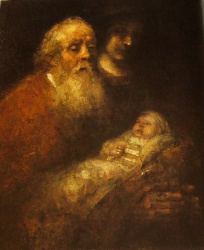 Rembrandt van Rijn - paintings (63).JPG