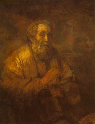 Rembrandt van Rijn - paintings (65).JPG