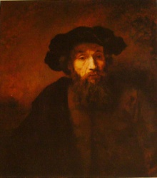 Rembrandt van Rijn - paintings (66).JPG