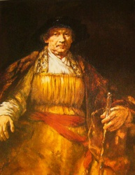 Rembrandt van Rijn - paintings (69).JPG