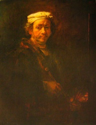 Rembrandt van Rijn - paintings (70).JPG