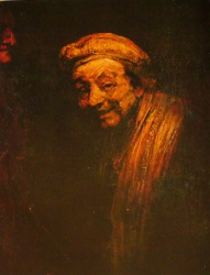 Rembrandt van Rijn - paintings (71).JPG