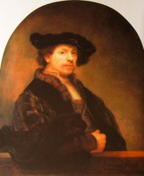 Rembrandt van Rijn - paintings (72).JPG