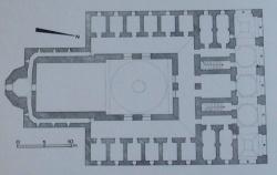 Ottoman-Cekirge-mosque-Madrasa-Murat-1-first-floor.JPG