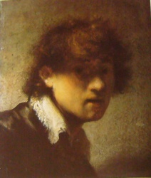 Rembrandt van Rijn - paintings (73).JPG