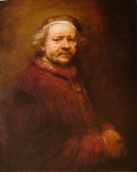 Rembrandt van Rijn - paintings (74).JPG
