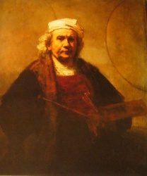 Rembrandt van Rijn - paintings (75).JPG