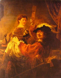 Rembrandt van Rijn - paintings (76).JPG
