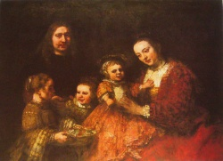 Rembrandt van Rijn - paintings (77).JPG