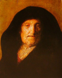 Rembrandt van Rijn - paintings (78).JPG