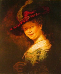 Rembrandt van Rijn - paintings (79).JPG