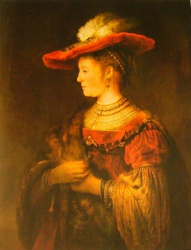Rembrandt van Rijn - paintings (80).JPG