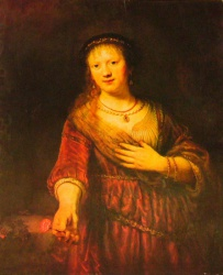 Rembrandt van Rijn - paintings (81).JPG