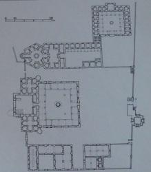 Ottoman-Edirne-Beyasit-2-1484-88.JPG