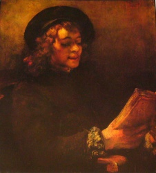 Rembrandt van Rijn - paintings (86).JPG