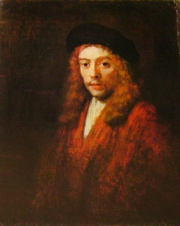 Rembrandt van Rijn - paintings (88).JPG