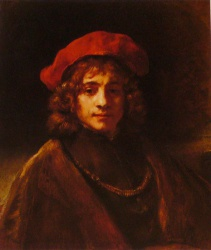 Rembrandt van Rijn - paintings (90).JPG