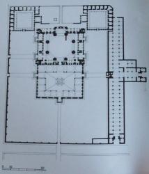 Ottoman-Edirne-mausoleeum-Selim-2-1569-74.JPG