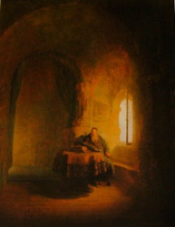 Rembrandt van Rijn - paintings (96).JPG
