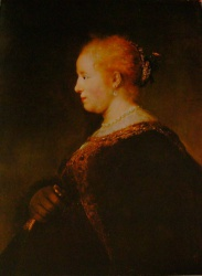 Rembrandt van Rijn - paintings (99).JPG