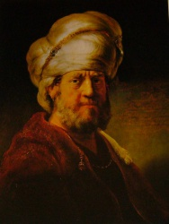 Rembrandt van Rijn - paintings (100).JPG