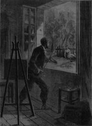 Gravure 19è S. representant Van Gogh.JPG