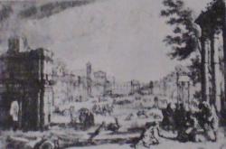 Claude Gellee- le Lorrain (7).JPG