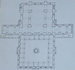 Ottoman-Istambul-mosque-Beyasit-2-1501-06.JPG