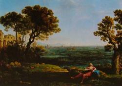 bacchus et ariane.JPG