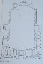 Persia-Gazor-Gah-mausoleeum-Abdallah-Ansari-1425.JPG