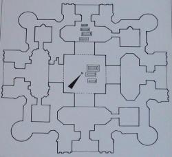 Persia-Ghazna-tomb-of-Ulugh-Beg-Miranshah-and-Abd-Al-Razzaq-1501-02.JPG