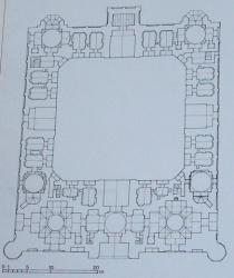 Persia-Khargerd-Madrasa-Ghiyathiyya-1438-45.JPG