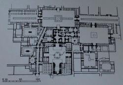 Persia-Mashad-mausoleeum-Ali-Al-Rida-mosque-Gauhar-Shad-1405-18.JPG