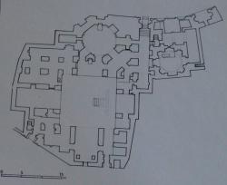 Persia-Natanz-tomb-of-Abd-Al-Samad-1304-25.JPG