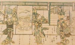 IshikawaToyonobu.JPG