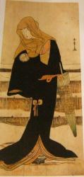 Katsukawa Shunsho3.JPG