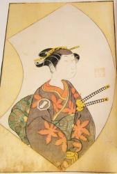 Katsukawa Shunsho4.JPG
