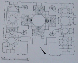 Persia-Samarkand-Ishrat-Khane-1460-64.JPG