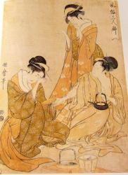 Kitagawa Utamaro2.JPG
