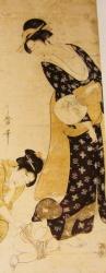 KitagawaUtamaro8.JPG