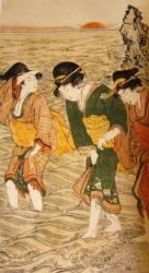 KitagawaUtamaro9.JPG