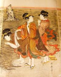 KitagawaUtamaro10.JPG