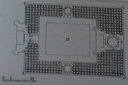 Persia-Samarkand-mosque-Bibi-Khanum-1399-1404.JPG