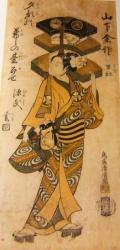 Torii Kiyohiro.JPG