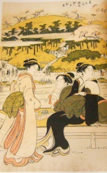ToriiKiyonaga2.JPG