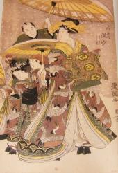 UtagawaToyokuni2.JPG