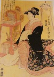 UtagawaToyokuni3.JPG