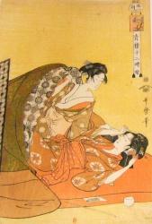 UtagawaUtamaro2.JPG