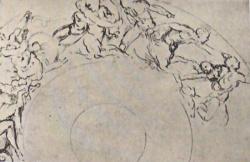 Raphael-drawings.JPG