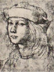 Raphael-drawings (2).JPG